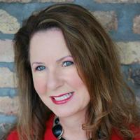 Elizabeth Moore, Social Chairman