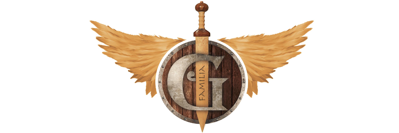 Logo centered1