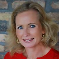Tricia Schneller, Founding President