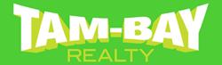 tam_smll_logo
